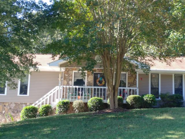 8912 Quail Run Dr, Chattanooga, TN 37421 (MLS #1293303) :: The Robinson Team