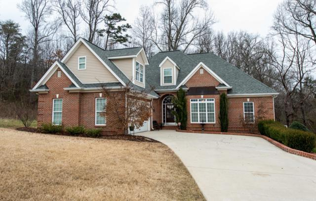 10312 Rophe Dr, Soddy Daisy, TN 37379 (MLS #1293307) :: Chattanooga Property Shop