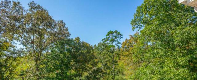 0 Cleo Cir #29, Ringgold, GA 30736 (MLS #1293314) :: Chattanooga Property Shop