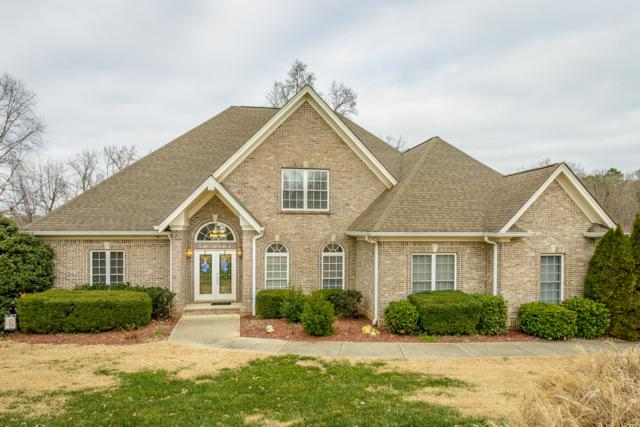 7519 Tee Way Cir, Chattanooga, TN 37416 (MLS #1293346) :: Chattanooga Property Shop