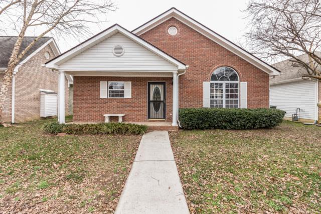 2059 Igou Crossing Dr, Chattanooga, TN 37421 (MLS #1293354) :: Keller Williams Realty | Barry and Diane Evans - The Evans Group