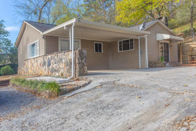1131 Mountain Creek Rd, Chattanooga, TN 37405 (MLS #1293368) :: Chattanooga Property Shop