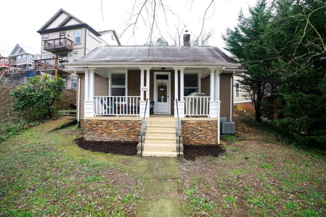 804 Dallas Rd, Chattanooga, TN 37405 (MLS #1293382) :: Chattanooga Property Shop