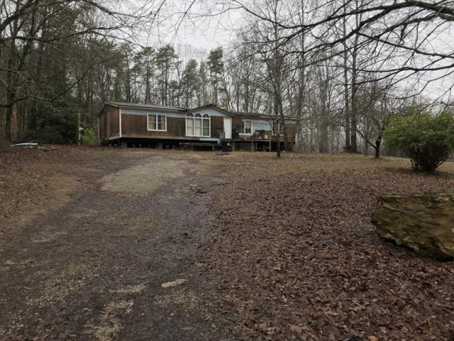 12822 Newman Green Rd, Soddy Daisy, TN 37379 (MLS #1293391) :: Chattanooga Property Shop