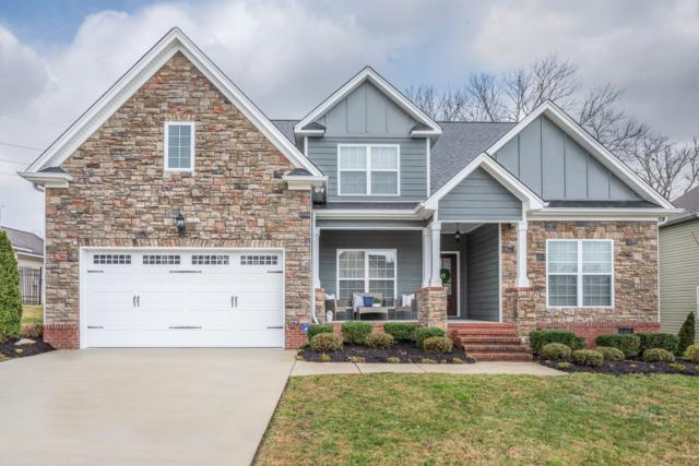 8752 Walnut Leaf Dr, Ooltewah, TN 37363 (MLS #1293401) :: The Robinson Team