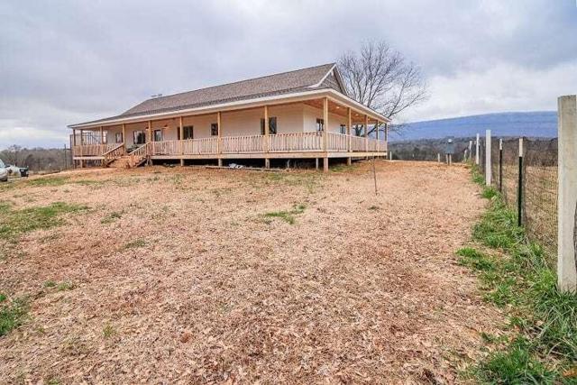 6670 Highway 337, Lafayette, GA 30728 (MLS #1293420) :: Chattanooga Property Shop