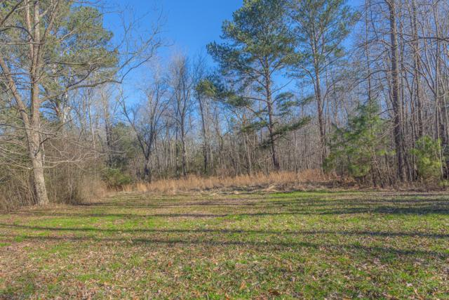 3634 Lindsey Memorial Rd, Rocky Face, GA 30740 (MLS #1293453) :: Chattanooga Property Shop