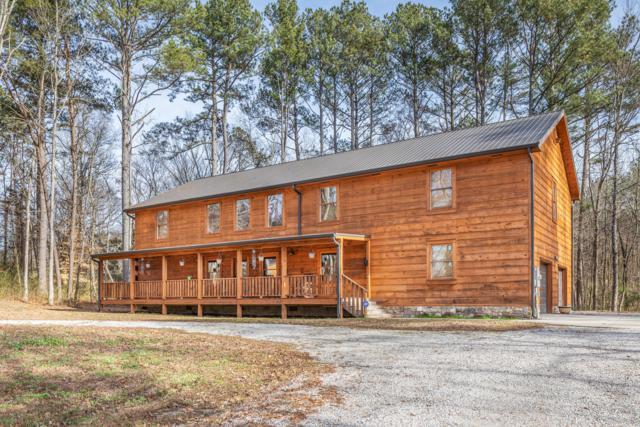 2838 Keith Rd, Ringgold, GA 30736 (MLS #1293474) :: Chattanooga Property Shop