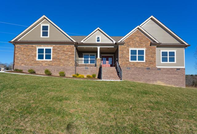 7341 Will Dr, Harrison, TN 37341 (MLS #1293497) :: Chattanooga Property Shop