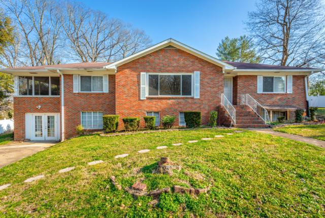 410 Talley Rd, Chattanooga, TN 37411 (MLS #1293501) :: Chattanooga Property Shop