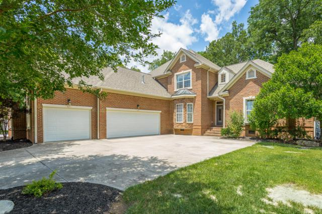 7534 Good Earth Cir, Ooltewah, TN 37363 (MLS #1293524) :: Austin Sizemore Team