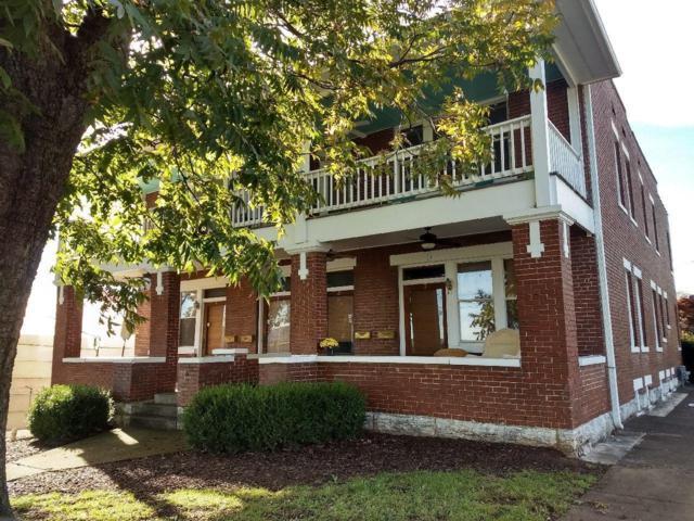 1100 Oak St, Chattanooga, TN 37403 (MLS #1293610) :: The Edrington Team