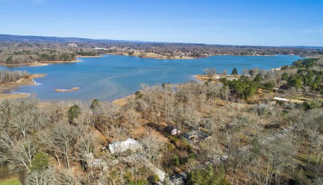 2207 N Gold Point Cir, Hixson, TN 37343 (MLS #1293613) :: Chattanooga Property Shop