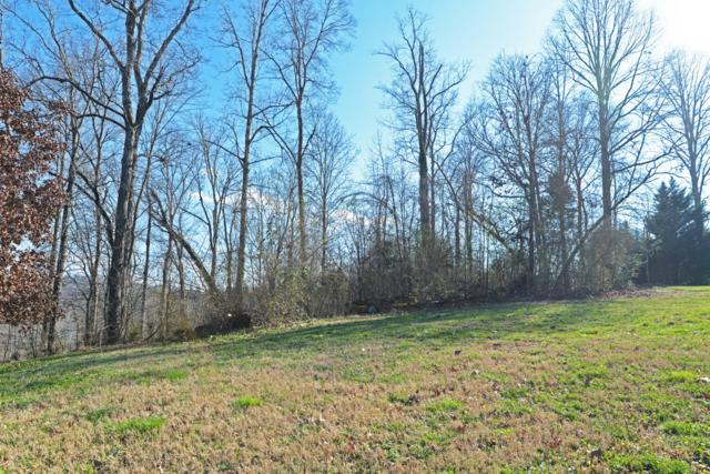 6416 Cobble Ln, Harrison, TN 37341 (MLS #1293626) :: The Robinson Team