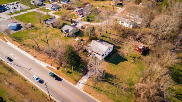 9507 Dayton Pike, Soddy Daisy, TN 37379 (MLS #1293650) :: Chattanooga Property Shop