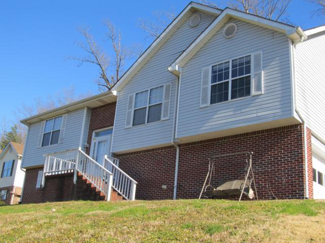 4314 Mccahill Rd, Chattanooga, TN 37415 (MLS #1293651) :: Keller Williams Realty | Barry and Diane Evans - The Evans Group