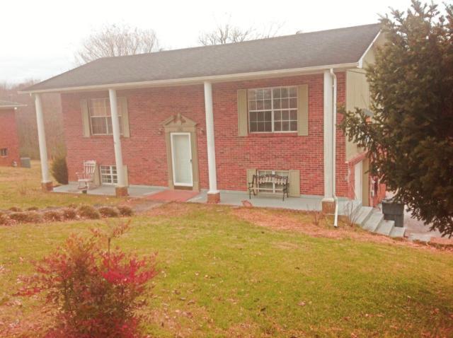150 E Legion Cir, Pikeville, TN 37367 (MLS #1293676) :: Chattanooga Property Shop