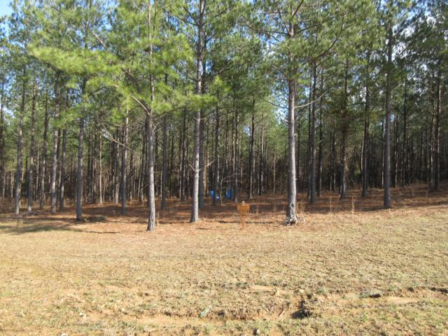 0 Compass Dr Lot-Rb230, Jasper, TN 37347 (MLS #1293723) :: Keller Williams Realty | Barry and Diane Evans - The Evans Group