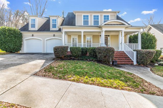 1076 Reunion Dr, Chattanooga, TN 37421 (MLS #1293736) :: Austin Sizemore Team