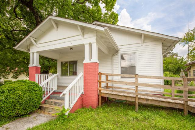 1908 Milne St, Chattanooga, TN 37406 (MLS #1293748) :: Chattanooga Property Shop