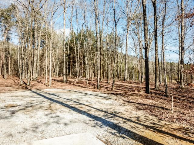 0 Maple Hill Ln 9B, Chickamauga, GA 30707 (MLS #1293769) :: Chattanooga Property Shop