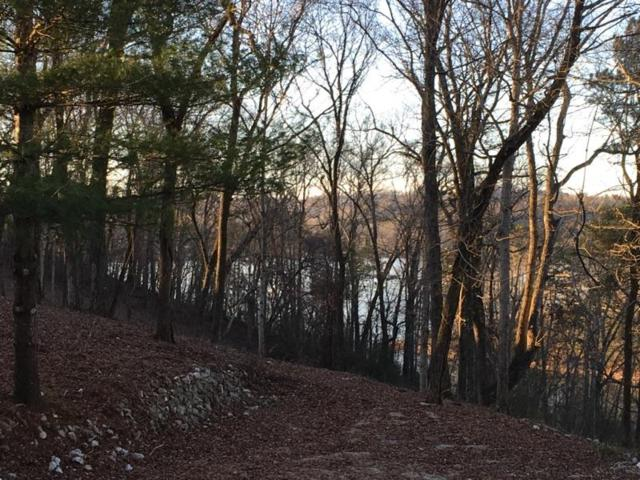 5600 River Glade Dr, Chattanooga, TN 37416 (MLS #1293782) :: Chattanooga Property Shop