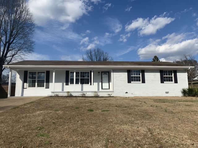 171 Roswell Rd, Rossville, GA 30741 (MLS #1293833) :: Chattanooga Property Shop