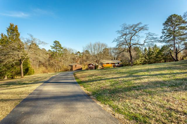 6340 Bayshore Dr, Harrison, TN 37341 (MLS #1293840) :: Chattanooga Property Shop