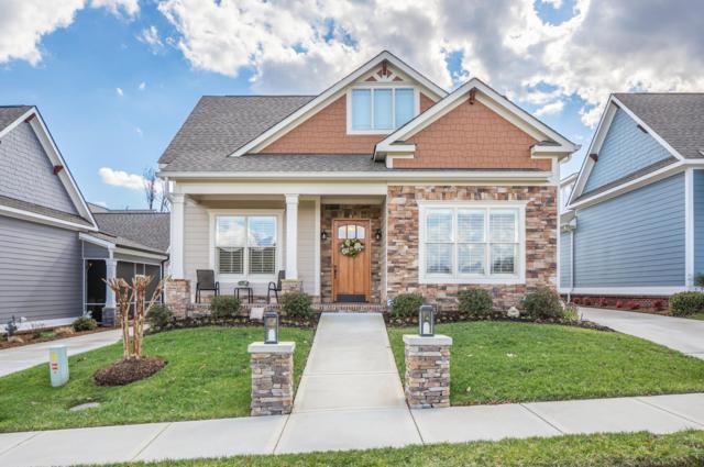 9141 Leyland Dr, Ooltewah, TN 37363 (MLS #1293859) :: Chattanooga Property Shop