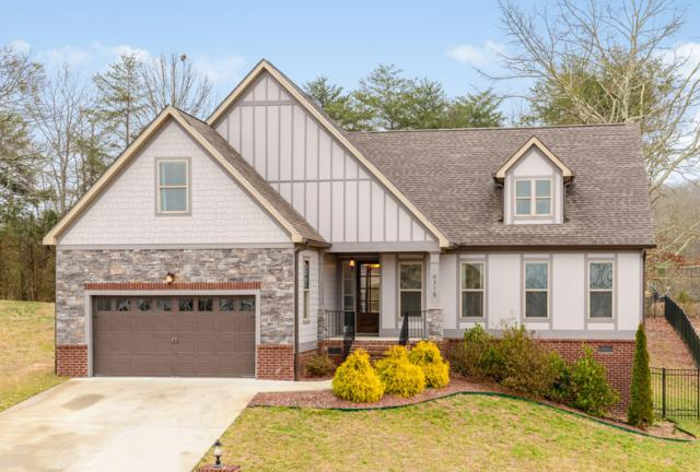 6318 Stoney River Dr, Harrison, TN 37341 (MLS #1293873) :: Keller Williams Realty | Barry and Diane Evans - The Evans Group