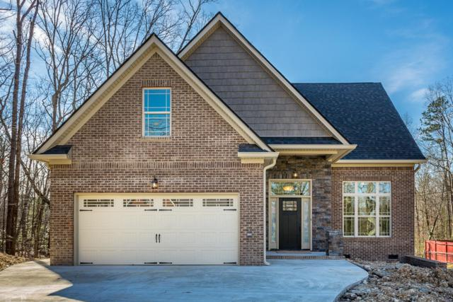 9404 Cathowken Dr, Chattanooga, TN 37421 (MLS #1293882) :: Keller Williams Realty | Barry and Diane Evans - The Evans Group