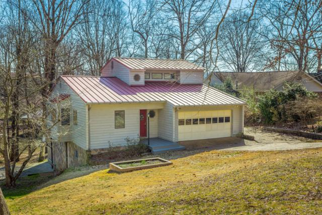 1804 Rivergate Ter, Soddy Daisy, TN 37379 (MLS #1293928) :: Chattanooga Property Shop