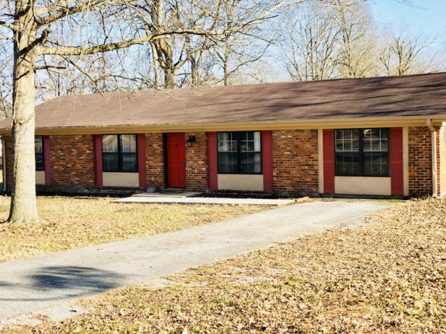112 Benton Dr, Ringgold, GA 30736 (MLS #1293984) :: Chattanooga Property Shop