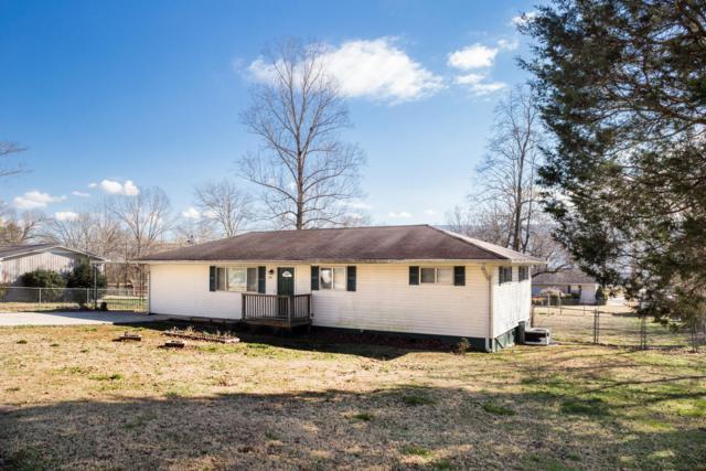 140 N Pine St, Trenton, GA 30752 (MLS #1294002) :: Keller Williams Realty | Barry and Diane Evans - The Evans Group