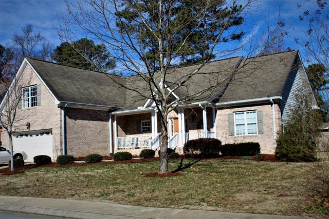 8105 Caneadea Tr, Chattanooga, TN 37421 (MLS #1294027) :: Chattanooga Property Shop
