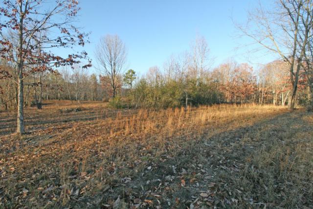 1366 Akins Rd, Chickamauga, GA 30707 (MLS #1294121) :: Chattanooga Property Shop