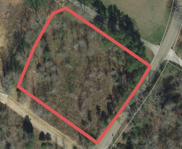 13761 Stormer Rd, Soddy Daisy, TN 37379 (MLS #1294127) :: Chattanooga Property Shop