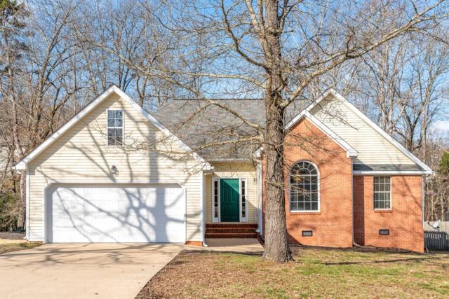 5899 Riley Rd, Ooltewah, TN 37363 (MLS #1294129) :: The Edrington Team