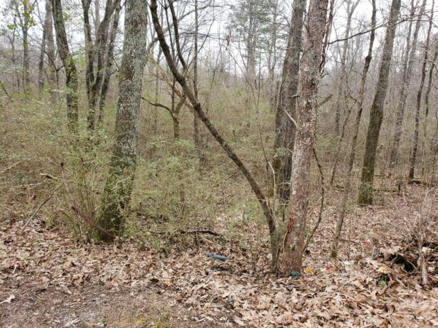 9306 Smith Cemetery Cir, Soddy Daisy, TN 37379 (MLS #1294135) :: Chattanooga Property Shop