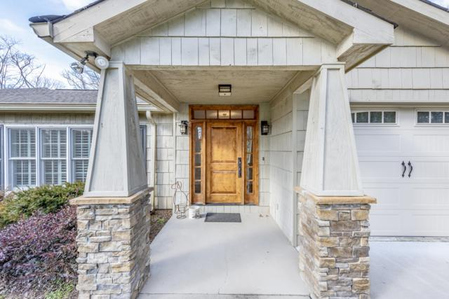 313 Signal Mtn Blvd, Signal Mountain, TN 37377 (MLS #1294157) :: Keller Williams Realty   Barry and Diane Evans - The Evans Group