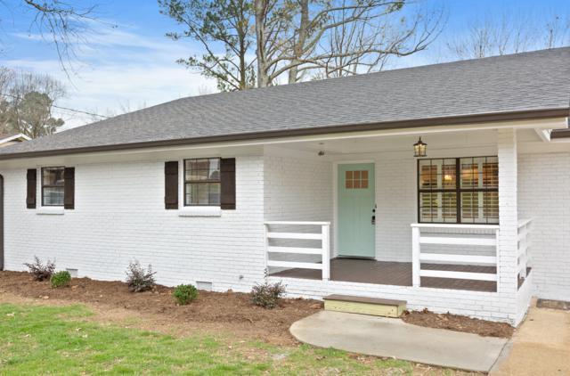 943 Runyan Dr, Chattanooga, TN 37405 (MLS #1294188) :: Chattanooga Property Shop