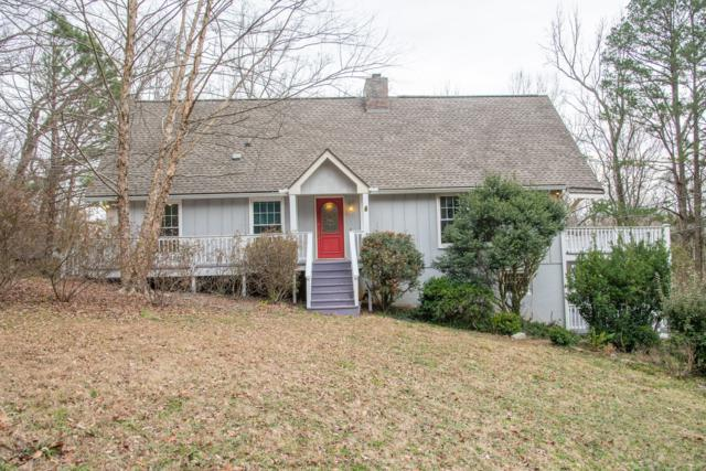 1510 Cash Canyon Rd, Chattanooga, TN 37419 (MLS #1294213) :: Keller Williams Realty | Barry and Diane Evans - The Evans Group