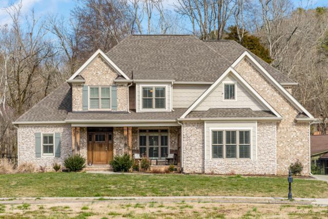 6564 Deep Canyon Rd, Hixson, TN 37343 (MLS #1294219) :: Chattanooga Property Shop