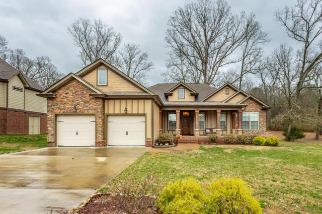 6222 Stoney River Dr, Harrison, TN 37341 (MLS #1294365) :: Chattanooga Property Shop