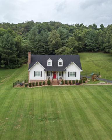 3313 Martin Rd, Chattanooga, TN 37415 (MLS #1294368) :: Chattanooga Property Shop