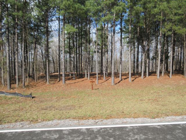 0 High Point Ln Lot Rb-84, Jasper, TN 37347 (MLS #1294386) :: Keller Williams Realty | Barry and Diane Evans - The Evans Group