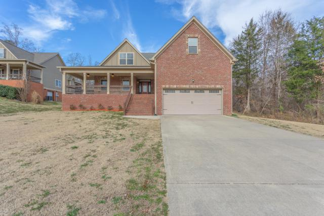 7415 Island Manor Dr, Harrison, TN 37341 (MLS #1294426) :: Chattanooga Property Shop