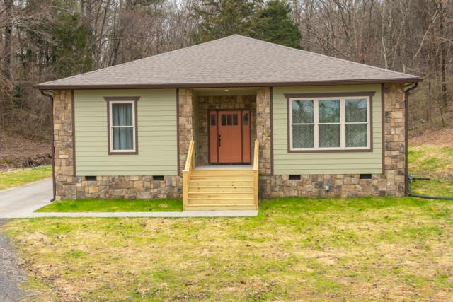 8944 Dallas Hollow Rd, Soddy Daisy, TN 37379 (MLS #1294448) :: Keller Williams Realty | Barry and Diane Evans - The Evans Group