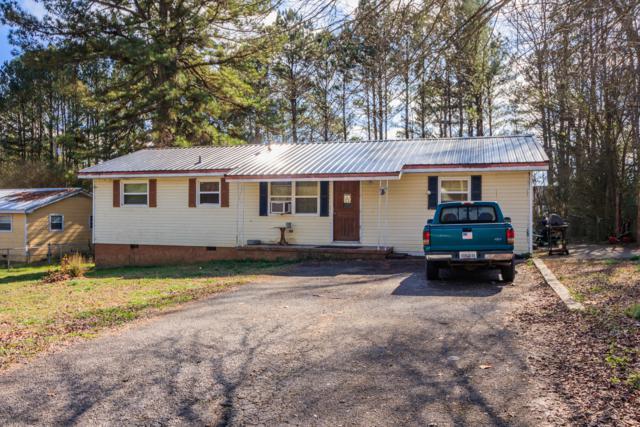 172 Pledger Pkwy, Lafayette, GA 30728 (MLS #1294483) :: Chattanooga Property Shop