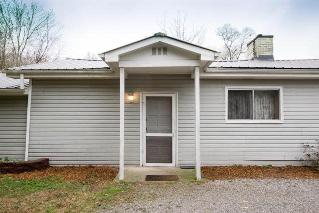 5568 Clemons Rd, Chattanooga, TN 37412 (MLS #1294505) :: Chattanooga Property Shop
